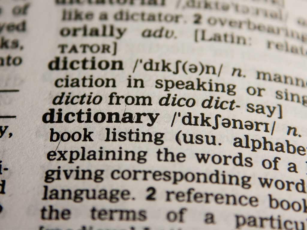 İngilizce Kelime Nasıl Kolay Öğrenilir ?