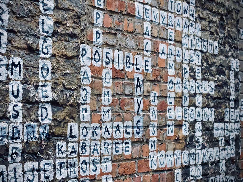 En Çok Kullanılan 277 İngilizce Kelime