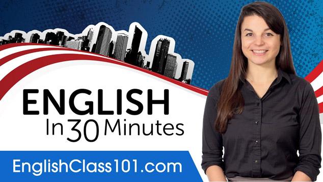 İngilizce Öğrenmek İçin Youtube Kanalları | Youtube İngilizce Öğrenme Videoları